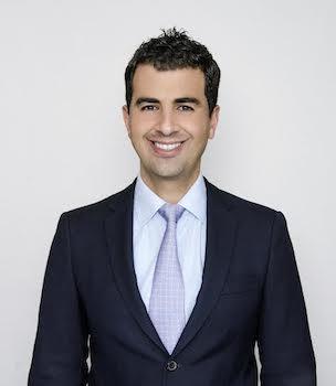 Samer Jaber MD