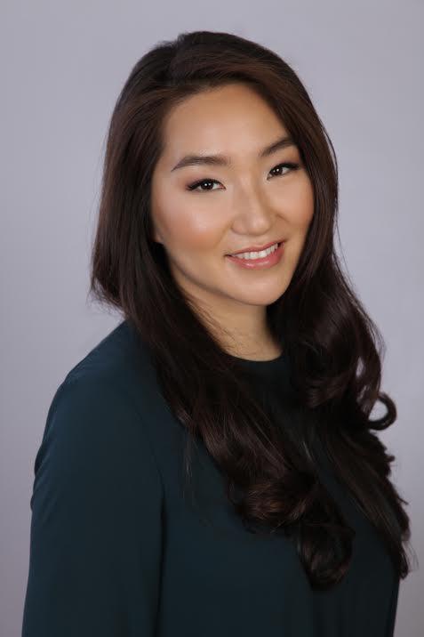 Michelle E. Park, MD